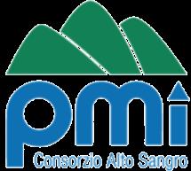 PMI - Consorzio Alto Sangro